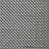 Aluminum Wire Mesh Used for Window Screen