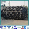High Quality Marine Rubber Fender