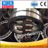 Wqk Bearing 24048 Cc/W33 Steel Cage Spherical Roller Bearing