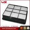 Mr188657 Mr373756 Air Filter for Mitsubishi