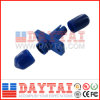 Good Quanlity Single Core Optical Fiber Adapter (FC-ST)