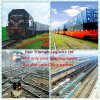 Railway Freight From China to Kazakhstan
