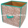 Stylish Vintage Storage Box (YSOB06-003-01)