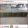 Rectangular Hollow Section Steel Pipe for Structure