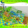 Best-Selling Products Cheap Indoor Playground for Kids