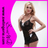 Woman Sexy Lingerie Lace Baby Doll
