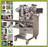Hot Sale Automatic Mooncake Encrusting Machine