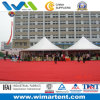 8mx8m Alloy Tent for Exihibition