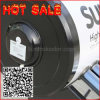 Pressurized Solar Water Heater Sth