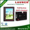 Launch X431 V+ Global Version Full System Scanner