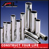 2014 Best Sell Stainless Steel 15 Inch Round Pipe