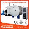 Artificial Diamond Vacuum Metalizing Machine
