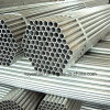 Stainless Steel Decorated Tube 305 309S 316ti