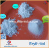 2017 New Product Food Additives Erythritol
