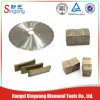 Granite Marble Cutting Blade Diamond Segments