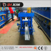 Economical Hydraulic C Purlin Roll Forming Machinery