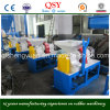 Manufacturer Direct Sale Fine Rubber Powder Waste Tire Mill