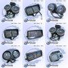 Motorcycle Digital Speedometer (CG125 AX100 JH70 GS125 GN125 CG150 CY80 CM125 CD10)