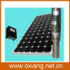 2000W Solar Water Pump for Irrigation System
