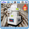 2-3t/H Biomass Fuel Wood Pelletizer