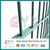 8/6/8 Welded Wire Mesh Fence/ Double Wire Fence/Ornamental Double Wire Fence
