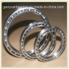 High Quality Deep Groove Ball Bearing (6313)