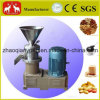 Stainless Sesame, Peanut Paste Grinding Machine