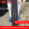Top Quality Street Tyre Motorcycle Tyre/Motorcycle Tire 3.25-18
