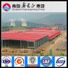 Light Steel Structure Workshop (CH-104)