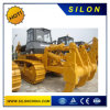 Shantui Brand Large 320HP Crawler Bulldozer SD32 for Sale
