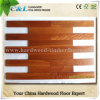 Foshan Cheap Big Stock Taun Solid Wood Flooring