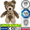 CE Stuffed Animal Baby Bear Plush Toy