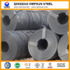 1.1mm to 8mm Thickness GB Standard 0195 Hot Rolled Steel Strip