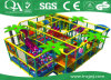 Children Playground for Indoor (TN-R01)