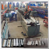 C and U Channel Light Keel Roll Forming Machinery