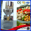 High Quality Automatic Meat Ball Making Machine