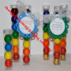 Wholesale Plastic Tube Candies Packaging Ebay