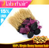 Wholesale Brazilian Ombre Hair Extensions, 100% Human Hair