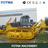 Shantui SD42 Cheap Bulldozer Price