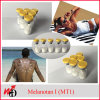 Highly Purified Melanotan 1 Tanning Injections Mt1