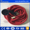 Flexible Expandable Garden Hose with Spray