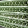Fiberglass Reinforced Plastic Water Oil Pipe FRP/GRP Pipes Zlrc