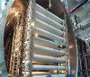 Vacuum Liquid Continuous Dryer for Plant Extract