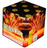 42shots Dog Tail Grant Events Celebration Cake Fireworks