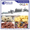 Hot Selling Popular Rice Chips Machine
