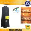 LPG Fire Machine Flame Projector