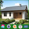 Low Cost Elegant Prefabricated Steel House (FW-PSSH)