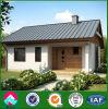 Low Cost Elegant Prefabricated Steel House (FW-PSSH)