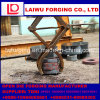 Steel Ingot Rough Casting Raw Material Carbon and Alloy Steel