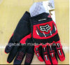 Fox Outdoor Motorcycle Sports Racing Gloves